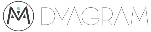 Dyagram
