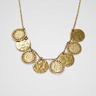 Collier Amaryliss