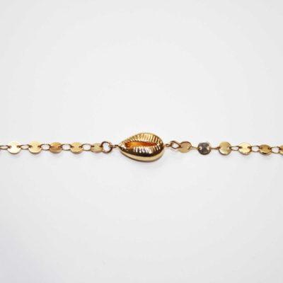 Bracelet Arya