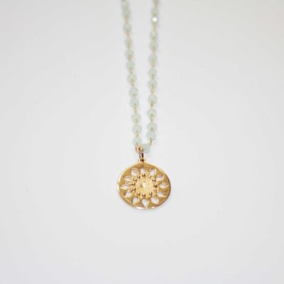 Collier Paoline