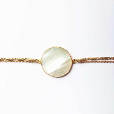 bracelet Cahaya