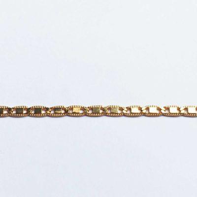 bracelet gretel