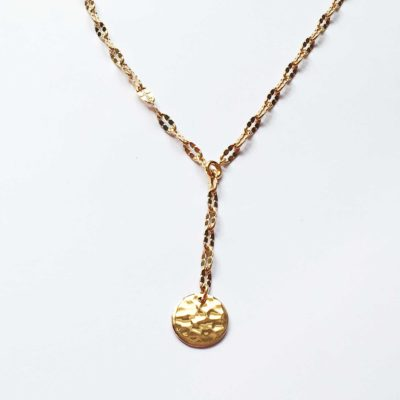 collier Astree