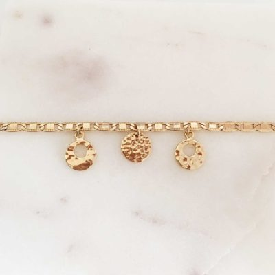 bracelet Belen