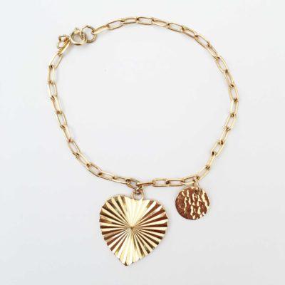 bracelet Gysèle