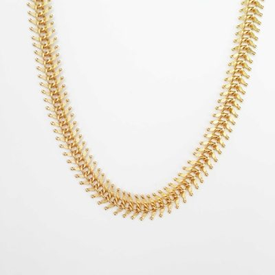 collier Neven