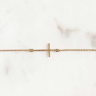 bracelet Altem