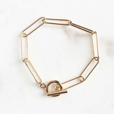 bracelet Antalya