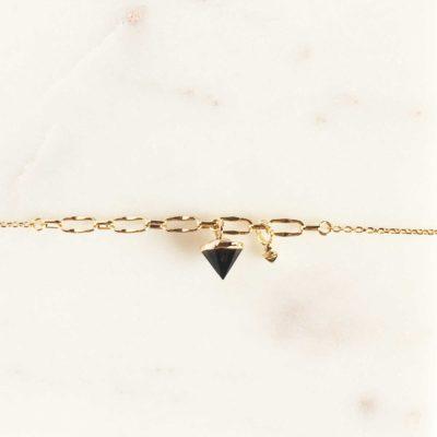 bracelet Jared